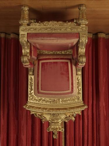 "<div class='artwork-listing'><span class='artwork-listing-artist'><a href=""/users/celeste-fichter"" class=""active"">Celeste Fichter</a></span>, <span class='artwork-listing-title'><a href=""/portfolio/15183/overthrown"">Overthrown</a></span>, <span class='artwork-listing-year'>2014</span>, <span class='artwork-listing-materials'>digital print</span>, <span class='artwork-listing-dimensions'>36"" x 24""</span></div>"