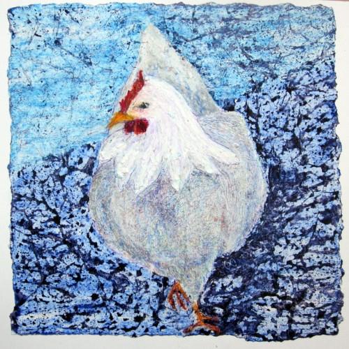 "<div class='artwork-listing'><span class='artwork-listing-artist'><a href=""/users/mary-wallace"" class=""active"">Mary Wallace</a></span>, <span class='artwork-listing-title'><a href=""/portfolio/15566/matilda"">Matilda</a></span>, <span class='artwork-listing-year'>2014</span>, <span class='artwork-listing-materials'>Beeswax, pigment, ink</span>, <span class='artwork-listing-dimensions'>25cm x 25cm</span></div>"