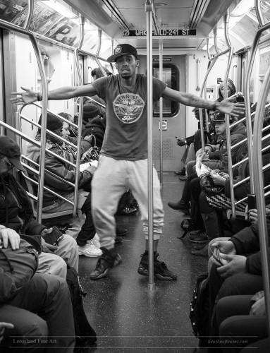 "<div class='artwork-listing'><span class='artwork-listing-artist'><a href=""/users/wanda-lotus"" class=""active"">Wanda Lotus</a></span>, <span class='artwork-listing-title'><a href=""/portfolio/16092/dancing-nyc-subway"">Dancing on the NYC Subway</a></span>, <span class='artwork-listing-year'>2017</span>, <span class='artwork-listing-materials'>Digital photograph</span></div>"