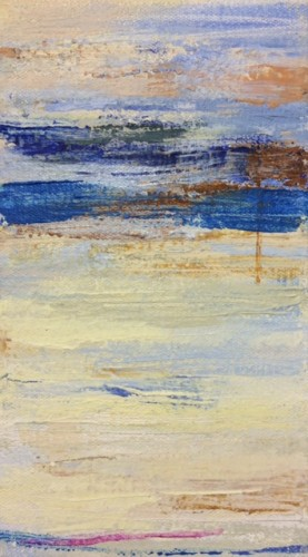"<div class='artwork-listing'><span class='artwork-listing-artist'><a href=""/users/robert-melzmuf"" class=""active"">Robert Melzmuf</a></span>, <span class='artwork-listing-title'><a href=""/portfolio/16213/waves-2"">Waves </a></span>, <span class='artwork-listing-year'>2015</span>, <span class='artwork-listing-materials'>oil on canvas</span>, <span class='artwork-listing-dimensions'>9 x 5""</span></div>"