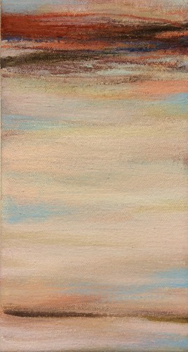 "<div class='artwork-listing'><span class='artwork-listing-artist'><a href=""/users/robert-melzmuf"" class=""active"">Robert Melzmuf</a></span>, <span class='artwork-listing-title'><a href=""/portfolio/16213/waves-6"">Waves</a></span>, <span class='artwork-listing-year'>2016</span>, <span class='artwork-listing-materials'>oil on canvas</span>, <span class='artwork-listing-dimensions'>9 x 5""</span></div>"