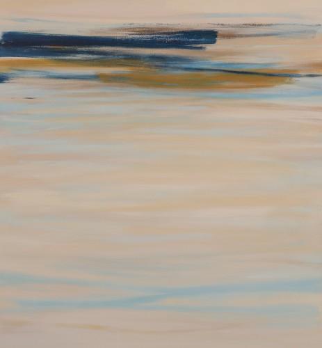 "<div class='artwork-listing'><span class='artwork-listing-artist'><a href=""/users/robert-melzmuf"" class=""active"">Robert Melzmuf</a></span>, <span class='artwork-listing-title'><a href=""/portfolio/16213/waves-26"">Waves #26</a></span>, <span class='artwork-listing-year'>2015</span>, <span class='artwork-listing-materials'>oil on linen</span>, <span class='artwork-listing-dimensions'>46 x 40""</span></div>"