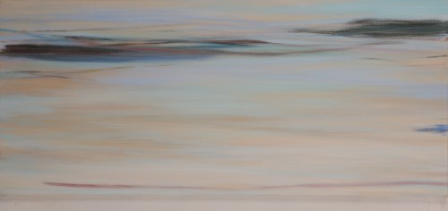 "<div class='artwork-listing'><span class='artwork-listing-artist'><a href=""/users/robert-melzmuf"" class=""active"">Robert Melzmuf</a></span>, <span class='artwork-listing-title'><a href=""/portfolio/16213/waves-35"">Waves #35</a></span>, <span class='artwork-listing-year'>2016</span>, <span class='artwork-listing-materials'>oil on canvas</span>, <span class='artwork-listing-dimensions'>22 x 50""</span></div>"