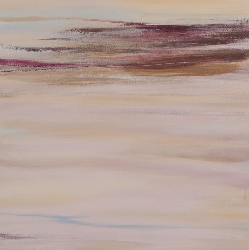 "<div class='artwork-listing'><span class='artwork-listing-artist'><a href=""/users/robert-melzmuf"" class=""active"">Robert Melzmuf</a></span>, <span class='artwork-listing-title'><a href=""/portfolio/16213/waves-5"">Waves #24</a></span>, <span class='artwork-listing-year'>2014</span>, <span class='artwork-listing-materials'>oil on canvas</span>, <span class='artwork-listing-dimensions'>24 x 24""</span></div>"