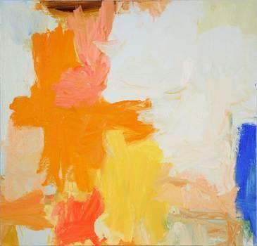 "<div class='artwork-listing'><span class='artwork-listing-artist'><a href=""/users/michael-volonakis"">Michael Volonakis</a></span>, <span class='artwork-listing-title'><a href=""/portfolio/181/kings-mars"">Kings of Mars</a></span>, <span class='artwork-listing-year'>1998</span>, <span class='artwork-listing-materials'>Oil on canvas</span>, <span class='artwork-listing-dimensions'>48 x 46 in.</span></div>"