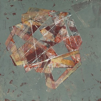 "<div class='artwork-listing'><span class='artwork-listing-artist'><a href=""/users/jacob-m-kelley"">Jacob M Kelley</a></span>, <span class='artwork-listing-title'><a href=""/portfolio/1873/untitled-4"">untitled</a></span>, <span class='artwork-listing-year'>2008</span></div>"