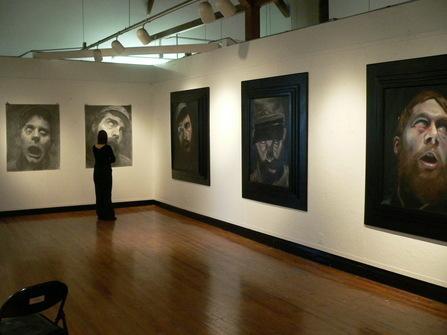 "<div class='artwork-listing'><span class='artwork-listing-artist'><a href=""/users/ben-e-ward"" class=""active"">Ben E Ward</a></span>, <span class='artwork-listing-title'><a href=""/portfolio/1940/installation-view"">installation view</a></span>, <span class='artwork-listing-year'>2008</span></div>"
