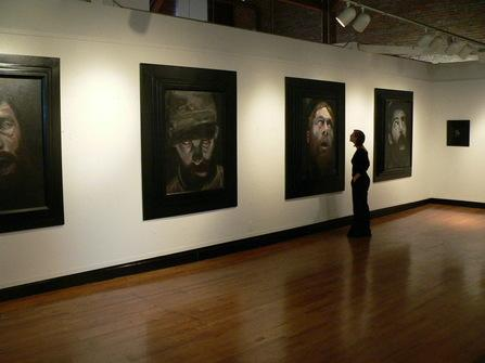 "<div class='artwork-listing'><span class='artwork-listing-artist'><a href=""/users/ben-e-ward"" class=""active"">Ben E Ward</a></span>, <span class='artwork-listing-title'><a href=""/portfolio/1940/installation-view-0"">installation view</a></span>, <span class='artwork-listing-year'>2008</span></div>"