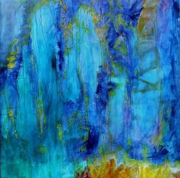 "<div class='artwork-listing'><span class='artwork-listing-artist'><a href=""/users/claire-giblin"" class=""active"">Claire Giblin</a></span>, <span class='artwork-listing-title'><a href=""/portfolio/1951/understanding-blue"">Understanding Blue</a></span>, <span class='artwork-listing-year'>2004</span>, <span class='artwork-listing-materials'>acrylic on canvas</span>, <span class='artwork-listing-dimensions'>44"" x 44""</span></div>"