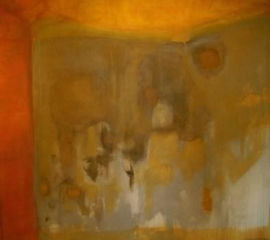 "<div class='artwork-listing'><span class='artwork-listing-artist'><a href=""/users/claire-giblin"" class=""active"">Claire Giblin</a></span>, <span class='artwork-listing-title'><a href=""/portfolio/1951/sphinx-2005"">Sphinx - 2005</a></span>, <span class='artwork-listing-year'>2008</span>, <span class='artwork-listing-materials'>acrylic, oil pastel on canvas</span>, <span class='artwork-listing-dimensions'>84"" x 72""</span></div>"