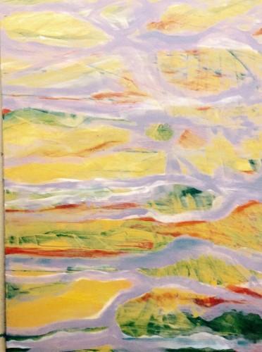 "<div class='artwork-listing'><span class='artwork-listing-artist'><a href=""/users/claire-giblin"" class=""active"">Claire Giblin</a></span>, <span class='artwork-listing-title'><a href=""/portfolio/1951/summer-islands"">Summer Islands</a></span>, <span class='artwork-listing-year'>2015</span>, <span class='artwork-listing-materials'>acrylic on canvas</span>, <span class='artwork-listing-dimensions'>36""H x 24""W</span></div>"