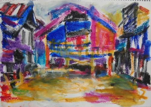 "<div class='artwork-listing'><span class='artwork-listing-artist'><a href=""/users/victoria-boychenko"" class=""active"">Victoria Boychenko</a></span>, <span class='artwork-listing-title'><a href=""/portfolio/2038/bangkok"">Bangkok</a></span>, <span class='artwork-listing-year'>2009</span>, <span class='artwork-listing-materials'>pastel</span></div>"