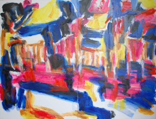 "<div class='artwork-listing'><span class='artwork-listing-artist'><a href=""/users/victoria-boychenko"" class=""active"">Victoria Boychenko</a></span>, <span class='artwork-listing-title'><a href=""/portfolio/2038/slums"">Slums</a></span>, <span class='artwork-listing-year'>2009</span>, <span class='artwork-listing-materials'>oil on canvas</span>, <span class='artwork-listing-dimensions'>120cmx160cm </span></div>"