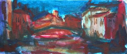"<div class='artwork-listing'><span class='artwork-listing-artist'><a href=""/users/victoria-boychenko"" class=""active"">Victoria Boychenko</a></span>, <span class='artwork-listing-title'><a href=""/portfolio/2038/venezia-3"">Venezia 3</a></span>, <span class='artwork-listing-year'>2008</span>, <span class='artwork-listing-materials'>watercolor</span>, <span class='artwork-listing-dimensions'>12 cm x 6 cm</span></div>"