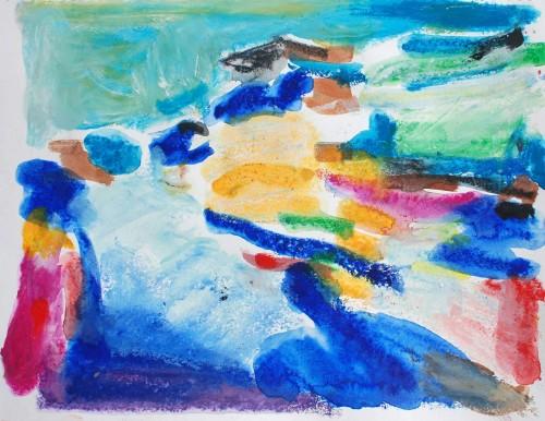 "<div class='artwork-listing'><span class='artwork-listing-artist'><a href=""/users/victoria-boychenko"" class=""active"">Victoria Boychenko</a></span>, <span class='artwork-listing-title'><a href=""/portfolio/2038/canal"">Canal</a></span>, <span class='artwork-listing-year'>2009</span>, <span class='artwork-listing-materials'>pastel</span></div>"