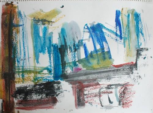 "<div class='artwork-listing'><span class='artwork-listing-artist'><a href=""/users/victoria-boychenko"" class=""active"">Victoria Boychenko</a></span>, <span class='artwork-listing-title'><a href=""/portfolio/2038/new-york"">New York</a></span>, <span class='artwork-listing-year'>2010</span>, <span class='artwork-listing-materials'>pastel</span></div>"