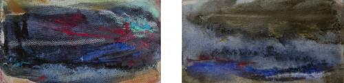 "<div class='artwork-listing'><span class='artwork-listing-artist'><a href=""/users/victoria-boychenko"" class=""active"">Victoria Boychenko</a></span>, <span class='artwork-listing-title'><a href=""/portfolio/2038/diptych"">Diptych</a></span>, <span class='artwork-listing-year'>2013</span>, <span class='artwork-listing-materials'>oil on canvas</span></div>"