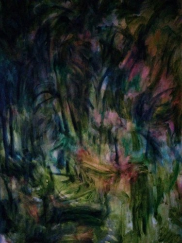 "<div class='artwork-listing'><span class='artwork-listing-artist'><a href=""/users/victoria-boychenko"" class=""active"">Victoria Boychenko</a></span>, <span class='artwork-listing-title'><a href=""/portfolio/2038/jungle"">The Jungle</a></span>, <span class='artwork-listing-year'>2015</span>, <span class='artwork-listing-materials'>oil on canvas</span>, <span class='artwork-listing-dimensions'>135 cm x190 cm</span></div>"