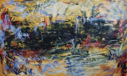"<div class='artwork-listing'><span class='artwork-listing-artist'><a href=""/users/victoria-boychenko"" class=""active"">Victoria Boychenko</a></span>, <span class='artwork-listing-title'><a href=""/portfolio/2038/sea-2"">The Sea 2</a></span>, <span class='artwork-listing-year'>2012</span>, <span class='artwork-listing-materials'>oil on canvas</span>, <span class='artwork-listing-dimensions'>150 cm x 90 cm</span></div>"