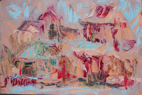 "<div class='artwork-listing'><span class='artwork-listing-artist'><a href=""/users/victoria-boychenko"" class=""active"">Victoria Boychenko</a></span>, <span class='artwork-listing-title'><a href=""/portfolio/2038/pink"">Pink</a></span>, <span class='artwork-listing-year'>2010</span>, <span class='artwork-listing-materials'>oil on paper</span></div>"