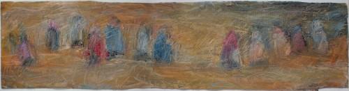 "<div class='artwork-listing'><span class='artwork-listing-artist'><a href=""/users/victoria-boychenko"" class=""active"">Victoria Boychenko</a></span>, <span class='artwork-listing-title'><a href=""/portfolio/2038/rice-field"">Rice Field</a></span>, <span class='artwork-listing-year'>2010</span>, <span class='artwork-listing-materials'>oil on canvas</span>, <span class='artwork-listing-dimensions'>11 cm x 43 cm</span></div>"