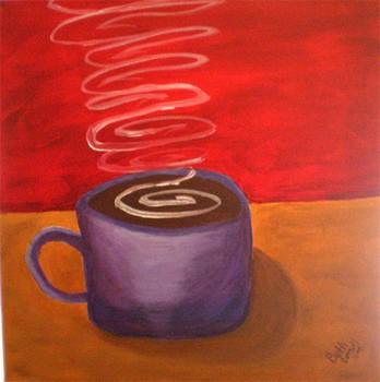 "<div class='artwork-listing'><span class='artwork-listing-artist'><a href=""/users/beth-cornell"" class=""active"">Beth A Cornell</a></span>, <span class='artwork-listing-title'><a href=""/portfolio/2175/passion"">Passion</a></span>, <span class='artwork-listing-year'>2008</span>, <span class='artwork-listing-materials'>gallery wrapped (2in) canvas, acrylics</span>, <span class='artwork-listing-dimensions'>12x12</span></div>"