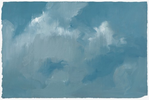 "<div class='artwork-listing'><span class='artwork-listing-artist'><a href=""/users/chris-wright"" class=""active"">Chris Wright</a></span>, <span class='artwork-listing-title'><a href=""/portfolio/2443/cloud-study-no-12"">Cloud Study No. 12</a></span>, <span class='artwork-listing-year'>2013</span>, <span class='artwork-listing-materials'>Oil on Paper</span>, <span class='artwork-listing-dimensions'>7 1/4 x 11 1/4 in.</span></div>"