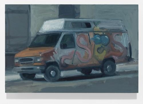 "<div class='artwork-listing'><span class='artwork-listing-artist'><a href=""/users/chris-wright"" class=""active"">Chris Wright</a></span>, <span class='artwork-listing-title'><a href=""/portfolio/2443/graffiti-van"">Graffiti Van</a></span>, <span class='artwork-listing-year'>2013</span>, <span class='artwork-listing-materials'>Oil on Panel</span>, <span class='artwork-listing-dimensions'>6 x 9 in.</span></div>"