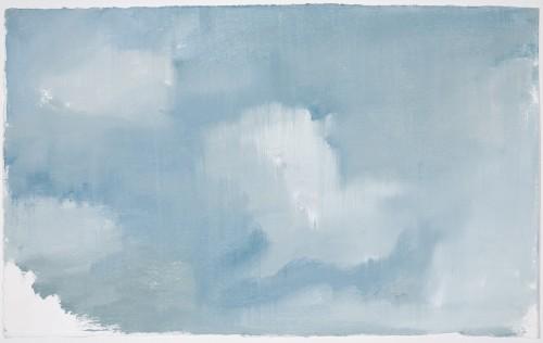 "<div class='artwork-listing'><span class='artwork-listing-artist'><a href=""/users/chris-wright"" class=""active"">Chris Wright</a></span>, <span class='artwork-listing-title'><a href=""/portfolio/2443/cloud-study-no-3"">Cloud Study No. 3</a></span>, <span class='artwork-listing-year'>2010</span>, <span class='artwork-listing-materials'>Oil on Paper</span>, <span class='artwork-listing-dimensions'>6 x 10 in.</span></div>"