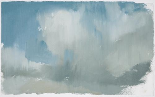 "<div class='artwork-listing'><span class='artwork-listing-artist'><a href=""/users/chris-wright"" class=""active"">Chris Wright</a></span>, <span class='artwork-listing-title'><a href=""/portfolio/2443/cloud-study-no-4"">Cloud Study No. 4</a></span>, <span class='artwork-listing-year'>2010</span>, <span class='artwork-listing-materials'>Oil on Paper</span>, <span class='artwork-listing-dimensions'>6 x 10 in.</span></div>"