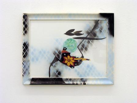 "<div class='artwork-listing'><span class='artwork-listing-artist'><a href=""/users/marta-pierobon"">Marta Pierobon</a></span>, <span class='artwork-listing-title'><a href=""/portfolio/2694/untitled-10"">untitled</a></span>, <span class='artwork-listing-year'>2009</span></div>"