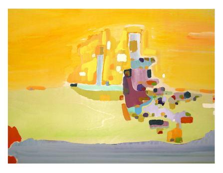 """<div class='artwork-listing'><span class='artwork-listing-artist'><a href=""""/users/ian-carpenter"""" class=""""active"""">Ian Carpenter</a></span>, <span class='artwork-listing-title'><a href=""""/portfolio/2697/armada"""">Armada</a></span>, <span class='artwork-listing-year'>2006</span>, <span class='artwork-listing-materials'>Gouache on wood panel</span>, <span class='artwork-listing-dimensions'>12 x 14</span></div>"""