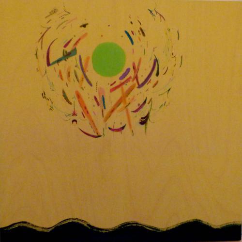 """<div class='artwork-listing'><span class='artwork-listing-artist'><a href=""""/users/ian-carpenter"""" class=""""active"""">Ian Carpenter</a></span>, <span class='artwork-listing-title'><a href=""""/portfolio/2697/shadarobah-sun"""">Shadarobah Sun</a></span>, <span class='artwork-listing-year'>2010</span>, <span class='artwork-listing-materials'>gouache</span>, <span class='artwork-listing-dimensions'>18 x 18</span></div>"""