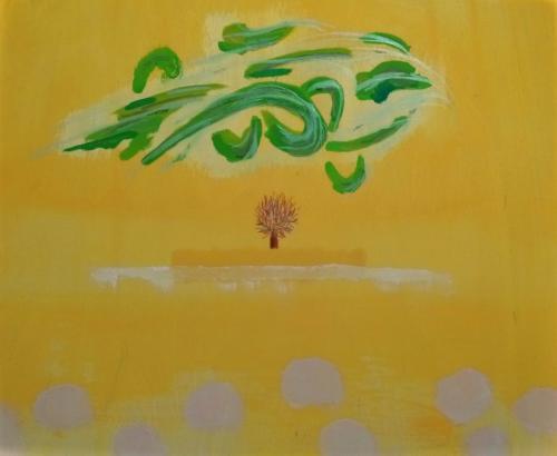 """<div class='artwork-listing'><span class='artwork-listing-artist'><a href=""""/users/ian-carpenter"""" class=""""active"""">Ian Carpenter</a></span>, <span class='artwork-listing-title'><a href=""""/portfolio/2697/spring-codex"""">Spring Codex</a></span>, <span class='artwork-listing-year'>2011</span>, <span class='artwork-listing-materials'>gouache</span>, <span class='artwork-listing-dimensions'>14 x 12</span></div>"""