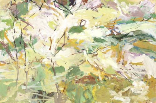 "<div class='artwork-listing'><span class='artwork-listing-artist'><a href=""/users/ryan-cobourn"">Ryan Cobourn</a></span>, <span class='artwork-listing-title'><a href=""/portfolio/2872/exploding-trees-white-magnolia"">Exploding Trees (White Magnolia)</a></span>, <span class='artwork-listing-year'>2012</span>, <span class='artwork-listing-materials'>oil on canvas</span>, <span class='artwork-listing-dimensions'>40 x 60 inches</span></div>"