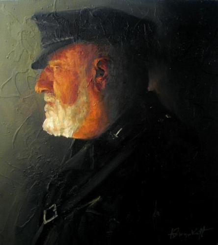 "<div class='artwork-listing'><span class='artwork-listing-artist'><a href=""/users/alexei-biryukoff"" class=""active"">Alexei Biryukoff</a></span>, <span class='artwork-listing-title'><a href=""/portfolio/3199/earl-gray"">Earl Gray</a></span>, <span class='artwork-listing-year'>2007</span>, <span class='artwork-listing-materials'>oil on canvas</span>, <span class='artwork-listing-dimensions'>35x30 in</span></div>"