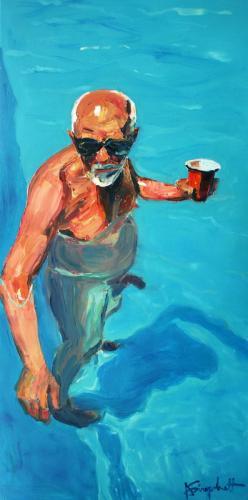 "<div class='artwork-listing'><span class='artwork-listing-artist'><a href=""/users/alexei-biryukoff"" class=""active"">Alexei Biryukoff</a></span>, <span class='artwork-listing-title'><a href=""/portfolio/3199/old-man-drink"">an old man with a drink</a></span>, <span class='artwork-listing-year'>2011</span>, <span class='artwork-listing-materials'>oil on canvas</span>, <span class='artwork-listing-dimensions'>48x24 in</span></div>"