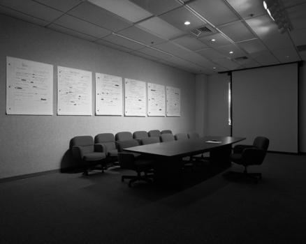 "<div class='artwork-listing'><span class='artwork-listing-artist'><a href=""/users/charles-benton"" class=""active"">Charles Benton</a></span>, <span class='artwork-listing-title'><a href=""/portfolio/3237/fall-06-portraits"">Fall '06 Portraits</a></span>, <span class='artwork-listing-year'>2006</span>, <span class='artwork-listing-materials'>silver gelatin print</span>, <span class='artwork-listing-dimensions'>16""x20""</span></div>"
