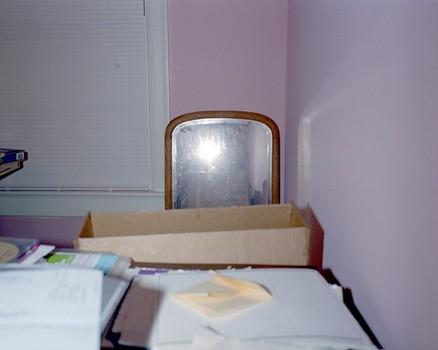 "<div class='artwork-listing'><span class='artwork-listing-artist'><a href=""/users/charles-benton"" class=""active"">Charles Benton</a></span>, <span class='artwork-listing-title'><a href=""/portfolio/3237/untitled-mirror-0"">Untitled (mirror)</a></span>, <span class='artwork-listing-year'>2007</span>, <span class='artwork-listing-materials'>C-print</span>, <span class='artwork-listing-dimensions'>16""x20""</span></div>"