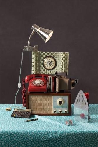 "<div class='artwork-listing'><span class='artwork-listing-artist'><a href=""/users/jeanette-may"" class=""active"">Jeanette May</a></span>, <span class='artwork-listing-title'><a href=""/portfolio/3360/tech-vanitas-red-phone"">Tech Vanitas: Red Phone</a></span>, <span class='artwork-listing-year'>2016</span>, <span class='artwork-listing-materials'>Archival Pigment Print </span>, <span class='artwork-listing-dimensions'>36 x 24""</span></div>"