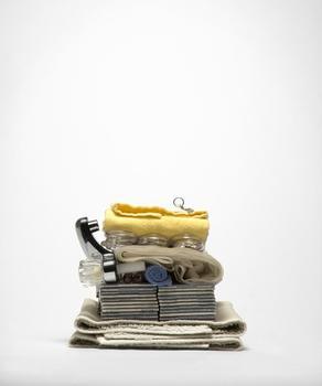 """<div class='artwork-listing'><span class='artwork-listing-artist'><a href=""""/user/0""""></a></span>, <span class='artwork-listing-title'><a href=""""/portfolio/3493/shower"""">Shower</a></span>, <span class='artwork-listing-year'>2006</span>, <span class='artwork-listing-materials'>C-print</span>, <span class='artwork-listing-dimensions'>20"""" x 24""""</span></div>"""