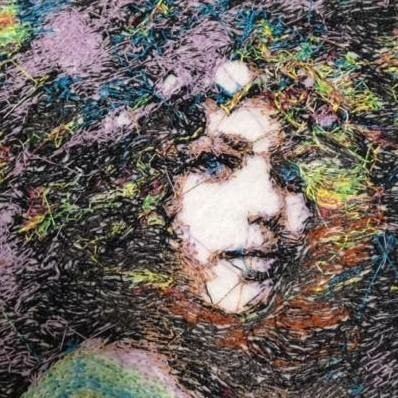 "<div class='artwork-listing'><span class='artwork-listing-artist'><a href=""/users/bonnie-j-macallister"" class=""active"">Bonnie J MacAllister</a></span>, <span class='artwork-listing-title'><a href=""/portfolio/3636/she-sees-her-future"">She Sees Her Future</a></span>, <span class='artwork-listing-year'>2014</span>, <span class='artwork-listing-materials'> Embroidery on handmade felt </span>, <span class='artwork-listing-dimensions'>10"" x 10""</span></div>"
