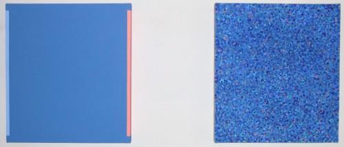 "<div class='artwork-listing'><span class='artwork-listing-artist'><a href=""/users/john-nelson"" class=""active"">John Nelson</a></span>, <span class='artwork-listing-title'><a href=""/portfolio/3757/blue-dots"">Blue Dots</a></span>, <span class='artwork-listing-year'>2013</span>, <span class='artwork-listing-materials'>acrylic</span>, <span class='artwork-listing-dimensions'>20x18x2 2 panels</span></div>"