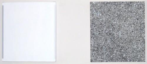 "<div class='artwork-listing'><span class='artwork-listing-artist'><a href=""/users/john-nelson"" class=""active"">John Nelson</a></span>, <span class='artwork-listing-title'><a href=""/portfolio/3757/gray-dots"">Gray Dots</a></span>, <span class='artwork-listing-year'>2013</span>, <span class='artwork-listing-materials'>acrylic</span>, <span class='artwork-listing-dimensions'>20x18x2 2 panels</span></div>"