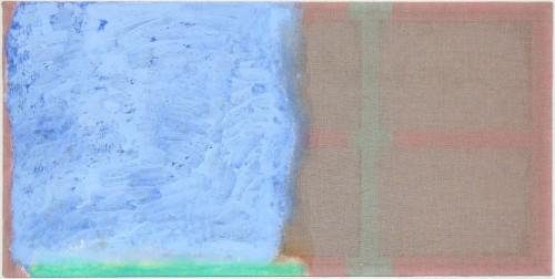 "<div class='artwork-listing'><span class='artwork-listing-artist'><a href=""/users/john-nelson"" class=""active"">John Nelson</a></span>, <span class='artwork-listing-title'><a href=""/portfolio/3757/blue-field"">Blue Field</a></span>, <span class='artwork-listing-year'>2014</span>, <span class='artwork-listing-materials'>acrylic linen</span>, <span class='artwork-listing-dimensions'>12x24</span></div>"