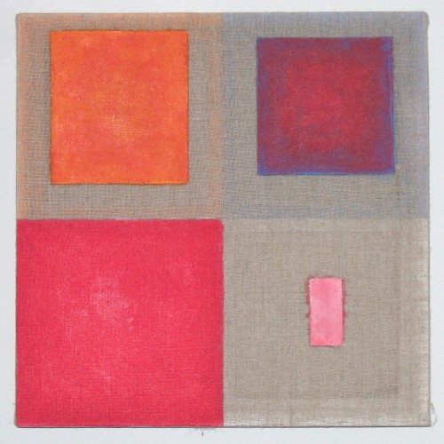 "<div class='artwork-listing'><span class='artwork-listing-artist'><a href=""/users/john-nelson"" class=""active"">John Nelson</a></span>, <span class='artwork-listing-title'><a href=""/portfolio/3757/four-red-squares"">Four red squares</a></span>, <span class='artwork-listing-year'>2016</span>, <span class='artwork-listing-materials'>acrylic linen</span>, <span class='artwork-listing-dimensions'>12x12x2</span></div>"