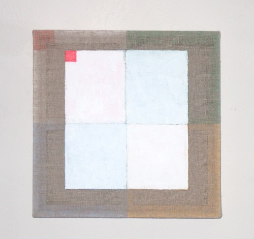 "<div class='artwork-listing'><span class='artwork-listing-artist'><a href=""/users/john-nelson"" class=""active"">John Nelson</a></span>, <span class='artwork-listing-title'><a href=""/portfolio/3757/four-white-squares"">Four white squares</a></span>, <span class='artwork-listing-year'>2016</span>, <span class='artwork-listing-materials'>acrylic linen</span>, <span class='artwork-listing-dimensions'>12x12x2</span></div>"