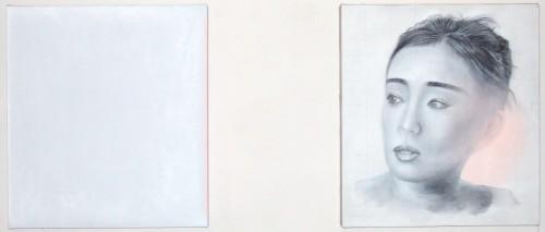 "<div class='artwork-listing'><span class='artwork-listing-artist'><a href=""/users/john-nelson"" class=""active"">John Nelson</a></span>, <span class='artwork-listing-title'><a href=""/portfolio/3757/gong-lis-ear"">Gong Li's Ear</a></span>, <span class='artwork-listing-year'>2014</span>, <span class='artwork-listing-materials'>acrylic linen</span>, <span class='artwork-listing-dimensions'>20x18x2  2 panels</span></div>"