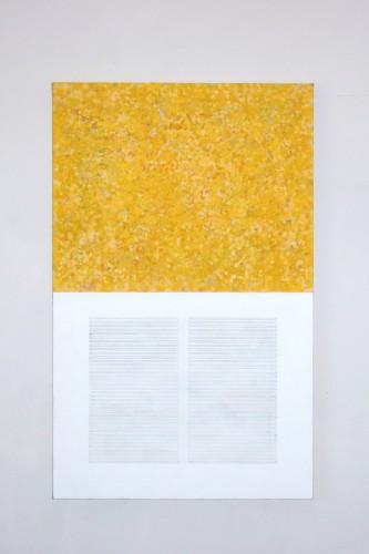 "<div class='artwork-listing'><span class='artwork-listing-artist'><a href=""/users/john-nelson"" class=""active"">John Nelson</a></span>, <span class='artwork-listing-title'><a href=""/portfolio/3757/kiss"">kiss</a></span>, <span class='artwork-listing-year'>2016</span>, <span class='artwork-listing-materials'>acrylic linen</span>, <span class='artwork-listing-dimensions'>40x25x2</span></div>"