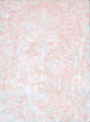 "<div class='artwork-listing'><span class='artwork-listing-artist'><a href=""/users/john-nelson"" class=""active"">John Nelson</a></span>, <span class='artwork-listing-title'><a href=""/portfolio/3757/mao-detail-1"">Mao detail</a></span>, <span class='artwork-listing-year'>2011</span>, <span class='artwork-listing-materials'>acrylic linen</span></div>"